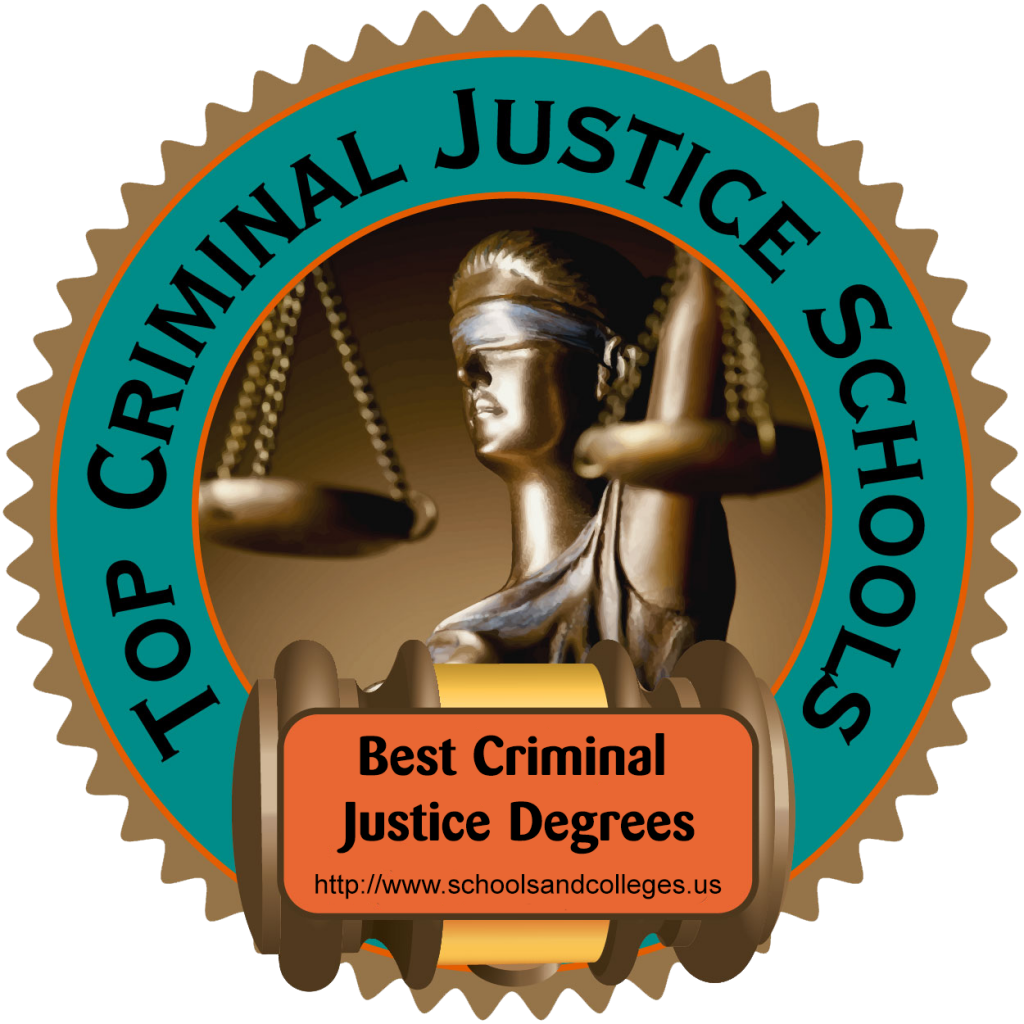college essays on criminal justice Essays, term papers, book reports, research papers on legal issues free papers and essays on criminal justice we provide free model essays on legal issues, criminal.