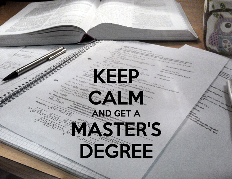 Online MBA Degree Programs
