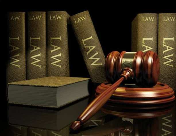 Legal Paralegal Degree Programs
